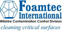 foamtec-international