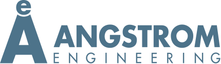 angstrom-engineering