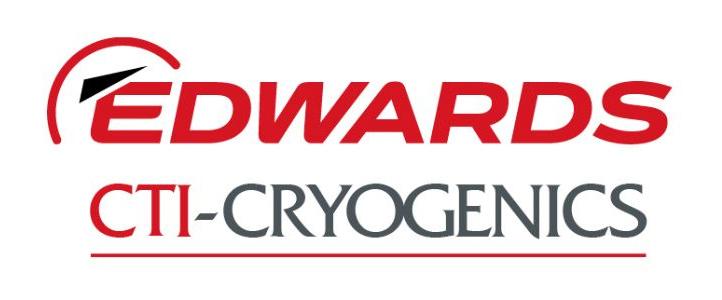 edwards-cti-cryogenics