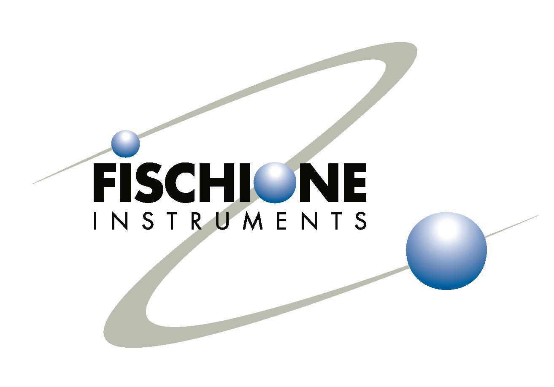 fischione-instruments