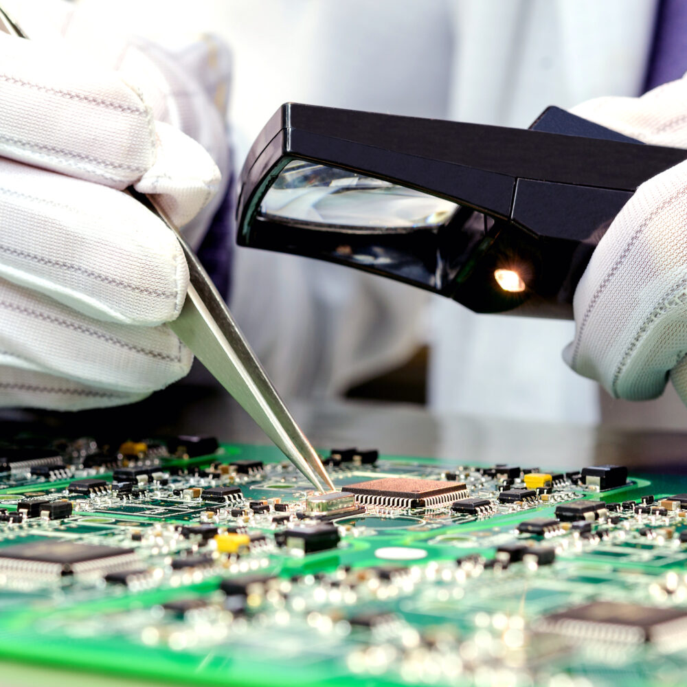 Power Generators   Matches   Electronic Repairs