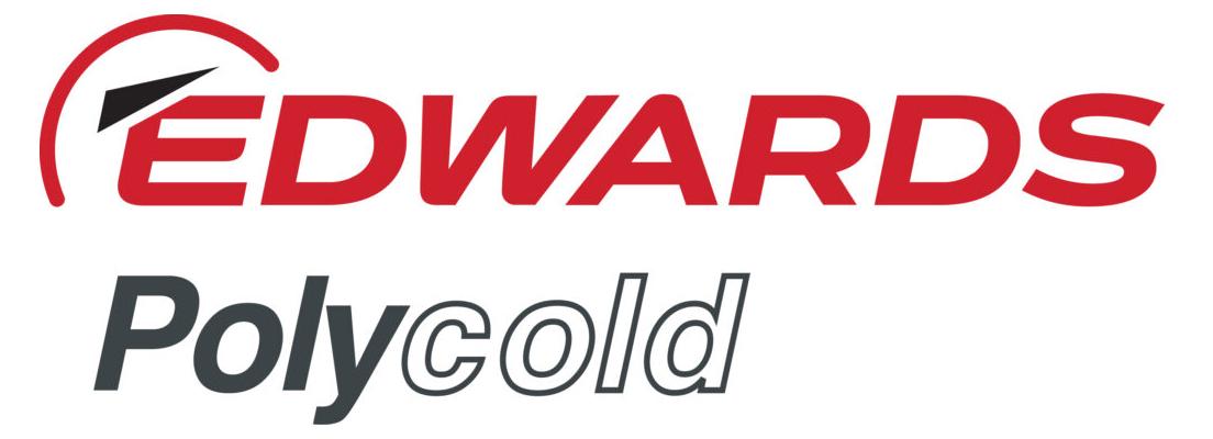 edwards-polycold