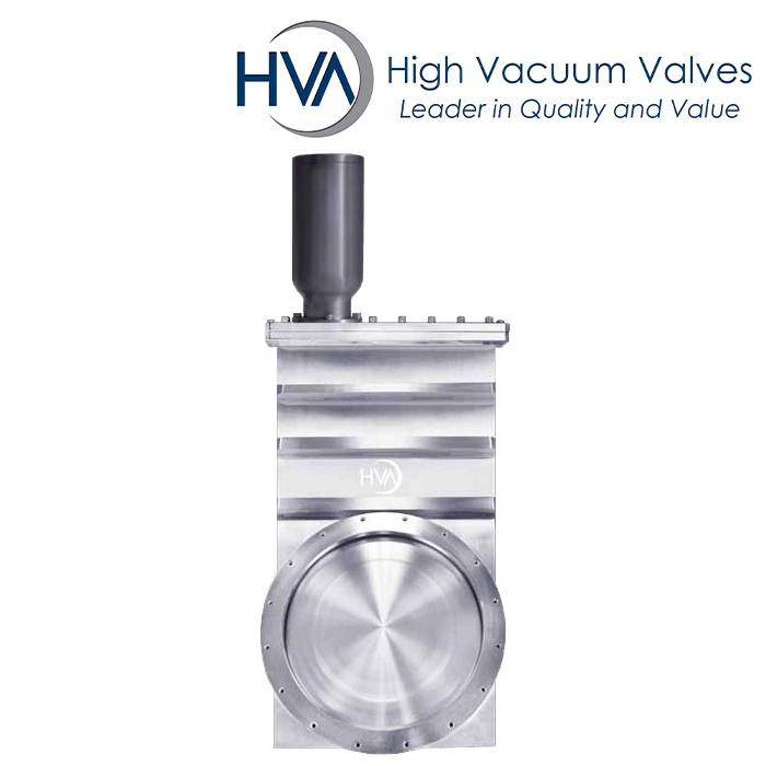 High Precision Valves