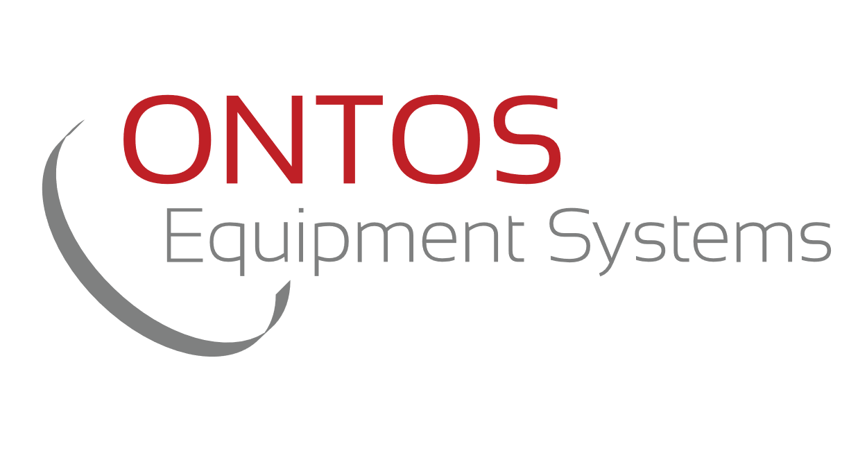 ontos-equipment-systems