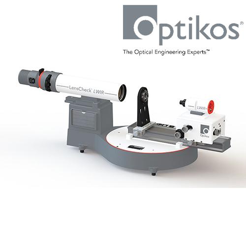 Optics Testing Systems