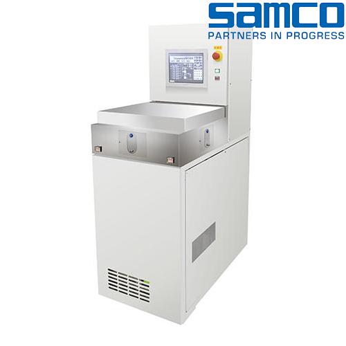 UV-Ozone/ PECVD/ RIE/ ICP Systems