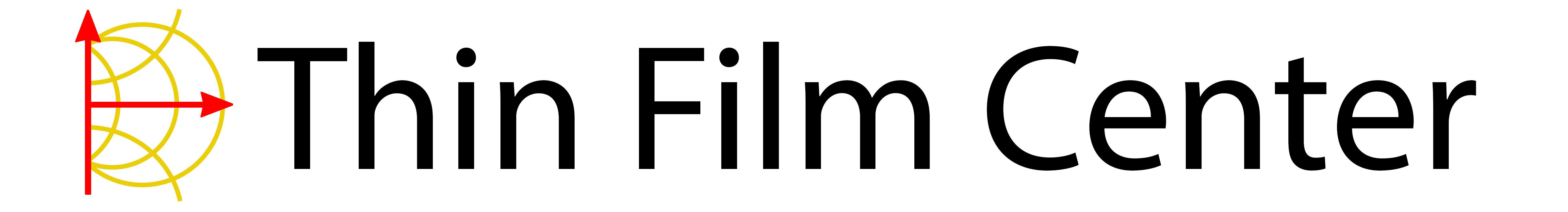 thin-film-center