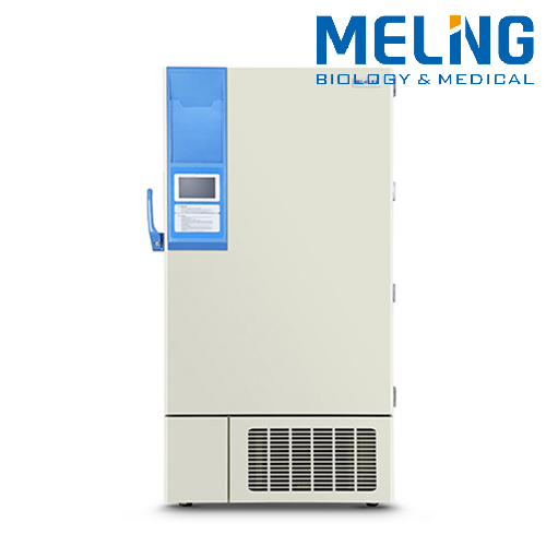 Biomedical Freezers, Blood Bank Refrigerators